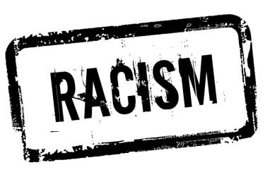 racism-2014