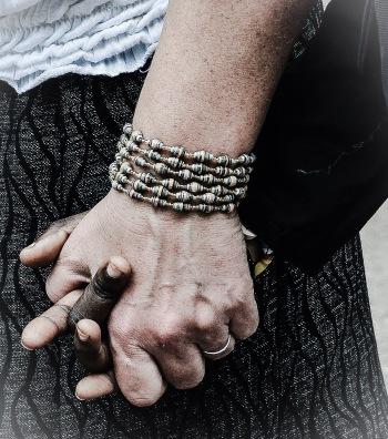 katuba hands